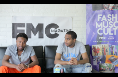 vc, music, interview, flint,